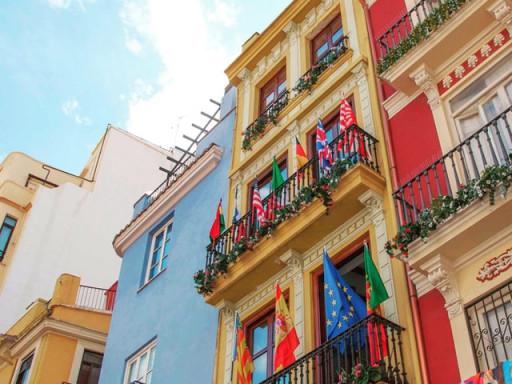 Si adquiero la nacionalidad española por residencia, ¿pierdo mi nacionalidad de origen?