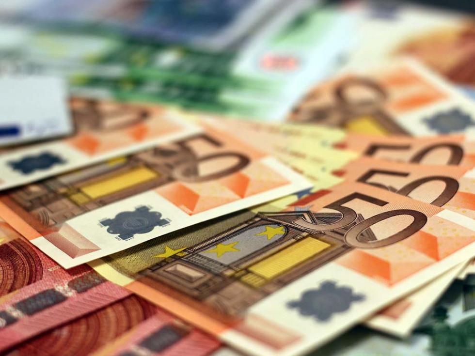 [Hero] ¿Cómo abrir una cuenta bancaria en España para residentes y no residentes?